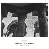 Piano Cloud Series by Various Artists