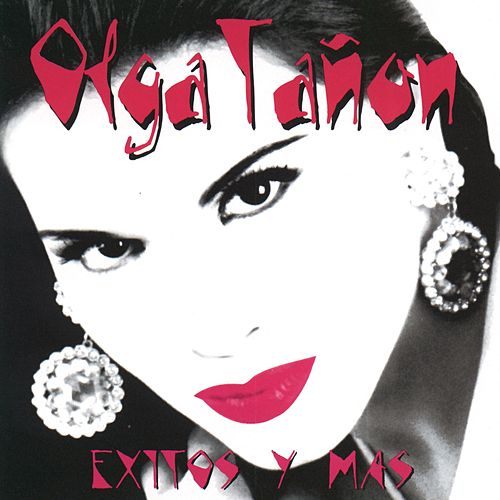 Play & Download Exitos Y Mas by Olga Tañón | Napster