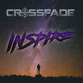 Play & Download Inspire by Crossfade | Napster