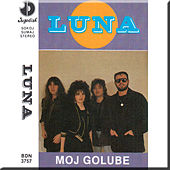 Play & Download Moj golube by Luna   Napster