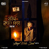 Play & Download Leap Wala Saal by Jazzy B | Napster