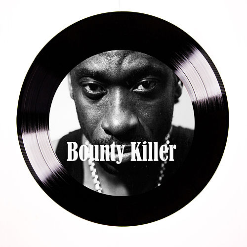 Play & Download Water from Mi Eyes by Bounty Killer | Napster