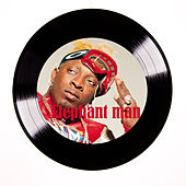 God Neva Fail by Elephant Man