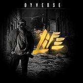 Life by Dyverse