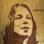 Play & Download Lhasa by Lhasa | Napster