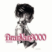Play & Download Discosis by Bran Van 3000 | Napster
