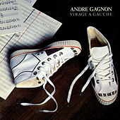 Play & Download Virage À Gauche by André Gagnon | Napster