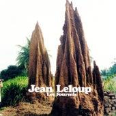 Play & Download Les Fourmis by Jean Leloup | Napster