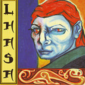 Play & Download La Llorona by Lhasa | Napster