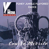 Cruise Missile: Funky Jungle Flavored Dance by Various Artists