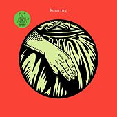 Running (Âme Remix) by Moderat