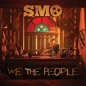 Play & Download We the People by Big Smo | Napster