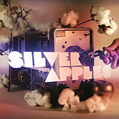 Play & Download Clinging to a Dream by Silver Apples | Napster