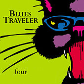Play & Download Four by Blues Traveler | Napster