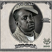 Play & Download Mooga by 40 Cal | Napster
