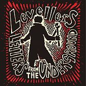 Letters From The Underground by The Levellers