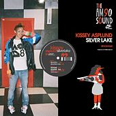 Play & Download Silverlake by Kissey Asplund | Napster