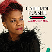 Play & Download Harlem on My Mind by Catherine Russell | Napster