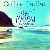 Play & Download Malibu Sessions by Colbie Caillat | Napster