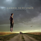 Play & Download The Beautiful Not Yet by Carrie Newcomer | Napster