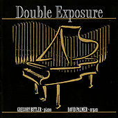 Play & Download Double Exposure by Gregory Butler | Napster