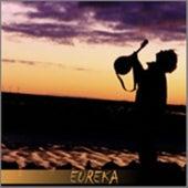 Play & Download Eureka by Eureka | Napster