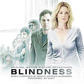 Play & Download Blindness by Various Artists | Napster