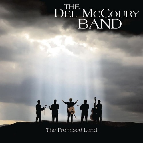 Play & Download The Promise Land by Del McCoury | Napster