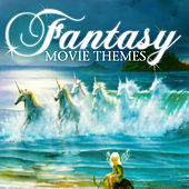 Fantasy Movie Themes by Soundtrack