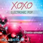 Xoxo by Stefan Schnabel
