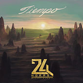 Play & Download Tiempo by 24 Horas | Napster