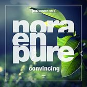 Play & Download Convincing by Nora En Pure | Napster