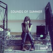 Play & Download Sounds of Summer by Various Artists | Napster