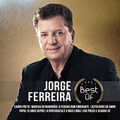 Play & Download Best Of by Jorge Ferreira | Napster