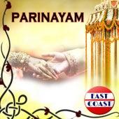 Play & Download Parinayam by Various Artists | Napster