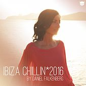 Play & Download Ibiza Chillin' 2016 by Various Artists | Napster