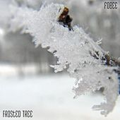 Play & Download Frosted Tree by FOBEE | Napster