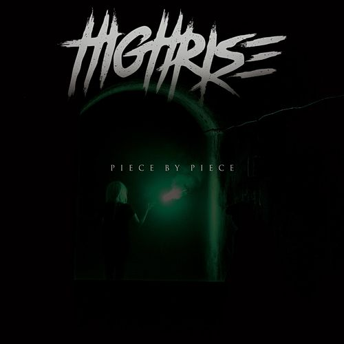 Play & Download Piece by Piece by High Rise | Napster