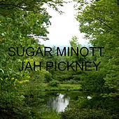 Play & Download Jah Pickney by Sugar Minott | Napster