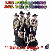 Play & Download Sere Tu Dueno by Los Pescadores Del Rio Conchos | Napster