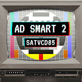 Ad Smart 2 by Various Artists
