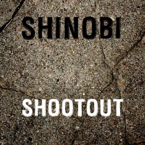 Play & Download ShootOut by Shinobi | Napster