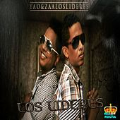 Play & Download Los Lideres by Yao | Napster