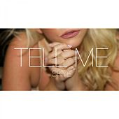 Play & Download Tell Me by Skye | Napster