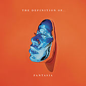 Play & Download The Definition Of... by Fantasia | Napster