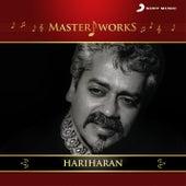 Play & Download MasterWorks - Hariharan by Various Artists | Napster