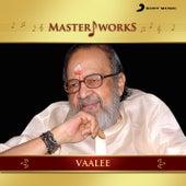 MasterWorks - Vaalee by Various Artists