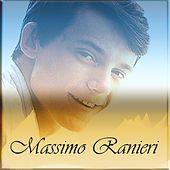 Play & Download Massimo ranieri by Massimo Ranieri | Napster