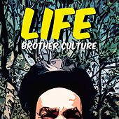 Play & Download Life by Brother Culture | Napster