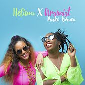 Play & Download Paskè dèmen by Helium | Napster